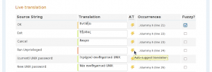 transifex-new-translation-management-feature