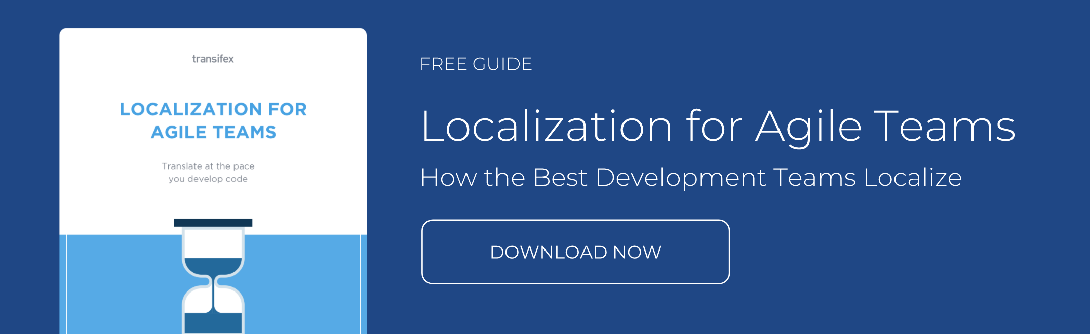 localization-for-agile-teams-guide-download