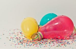 party-balloons