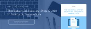 website-translation-guide-download