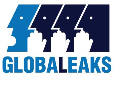 GlobalLeaks