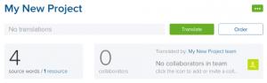 transifex-translations