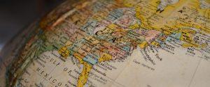 localizing-content-internationally