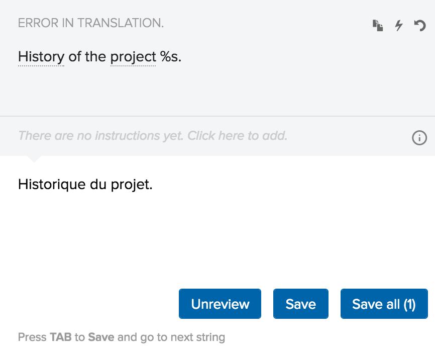 transfiex-translation-checks