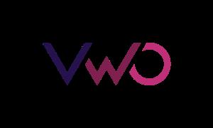 VWO-Logo-Color