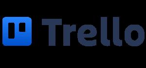 trello-logo-gradient-blue@2x