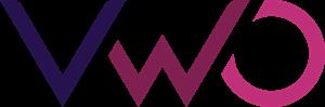 vwo-logo