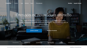 Translating-Marketing-Websites