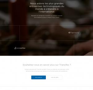 Transifex_French_nocontentpromo