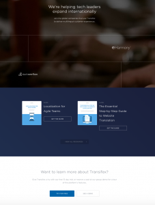 Transifex_US_home_contentpromo