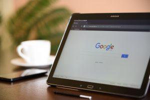 google-ranking-signals-cx