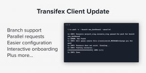 CLI v0.13.x updates