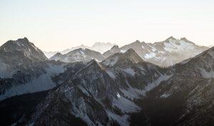 mountain-range-localization-challenge-metaphor