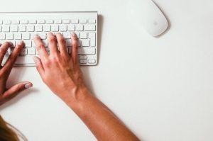 typing-translation-management-platform