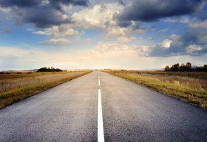 software localization roadmap