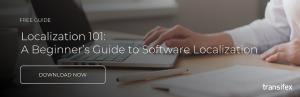localization-101-guide-download