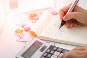 calculator-for-translation-budget