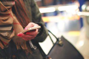 mobile-commerce-shopping