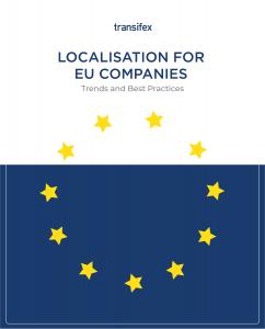 EU Localisation Guide