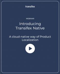introducting-transifex-native-webinar-06.2020