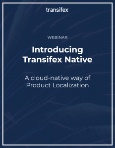 introducing-transifex-native-featured-image