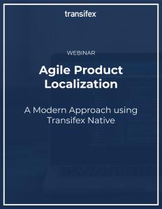 agile-product-localization-featured-image