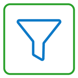 search-strings-transifex-icon2