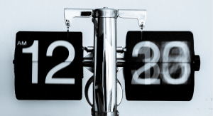 3 Plus 1 Ways to Save Time When Localizing With Transifex