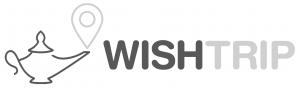 wishtrip-logo-grey