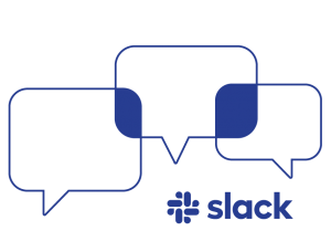transifex-slack-integration
