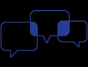Slack-integration-trasifex