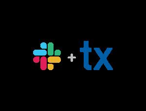 slack_integration_tx