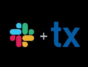 Slack_Integration_Transifex