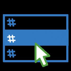 slack-integration-tx3