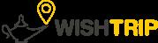 wishtrip_logo