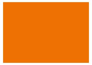 logo-SpaceApe-300x-1