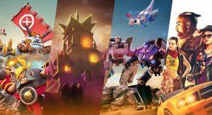 space-ape-games-localization-transifex