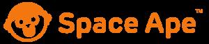 space_ape_games_logo