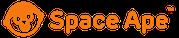 spaceapelogo