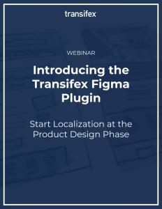 Introducing-transifex-figma-plugin-featured-image
