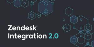 Zendesk_Transifex_integration_hero
