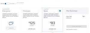 new_transifex_pricing1