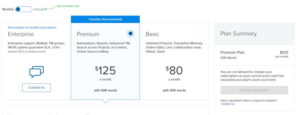 transifex_new_pricing_screenshot