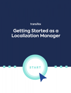 Getting_started_as_a_localization_manager_Transifex_Guide_EN