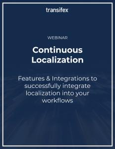 Continuous_Localization_webinar_Transifex