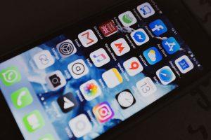 mobile_app_localization_transifex