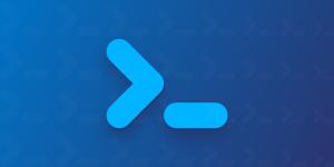 transifex-native-application-localization