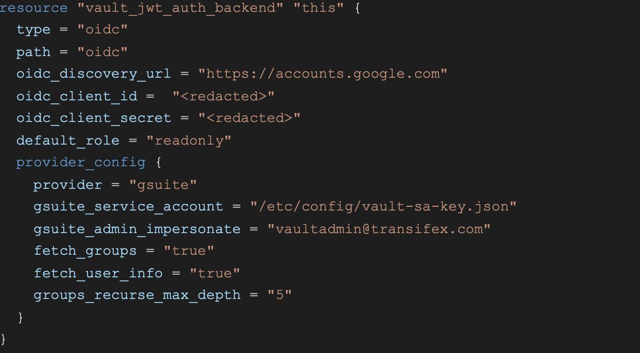 vault_configuration_transifex