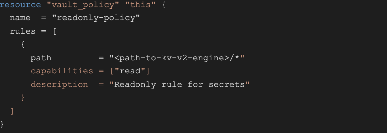 Vault_policies_and_roles_transifex