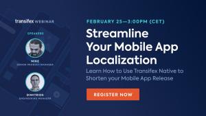 mobile_App_Localization_webinar_transifex_invitation_banner